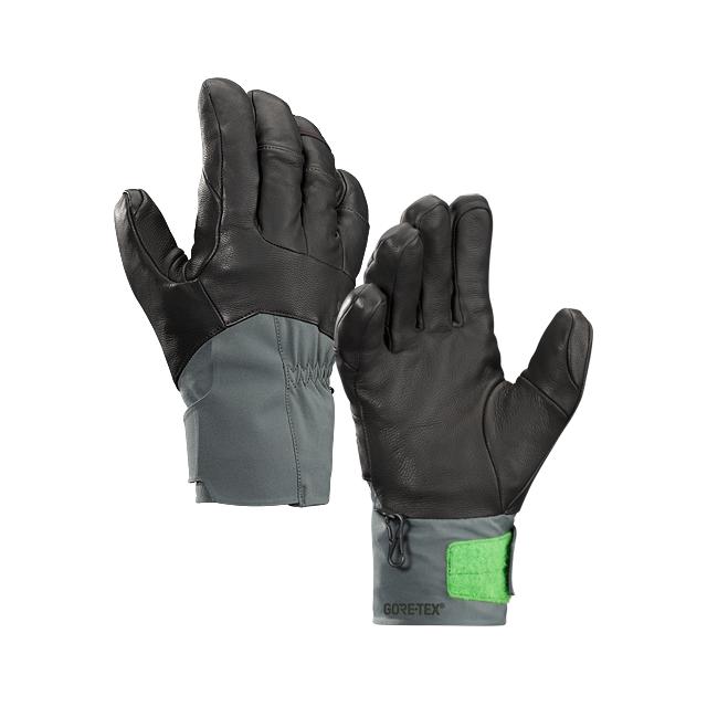 Arc'teryx - Anertia Glove Men's