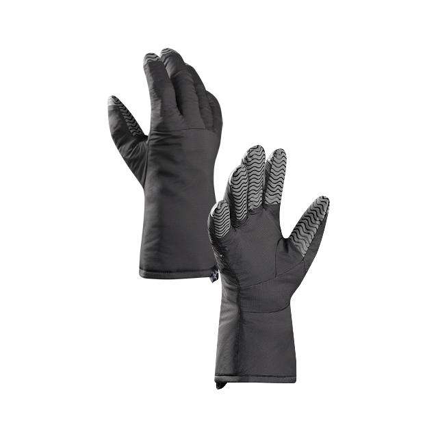 Arc'teryx - Atom Glove Liner