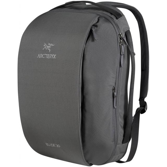 Arc'teryx - Blade 20 Backpack in Ashburn Va
