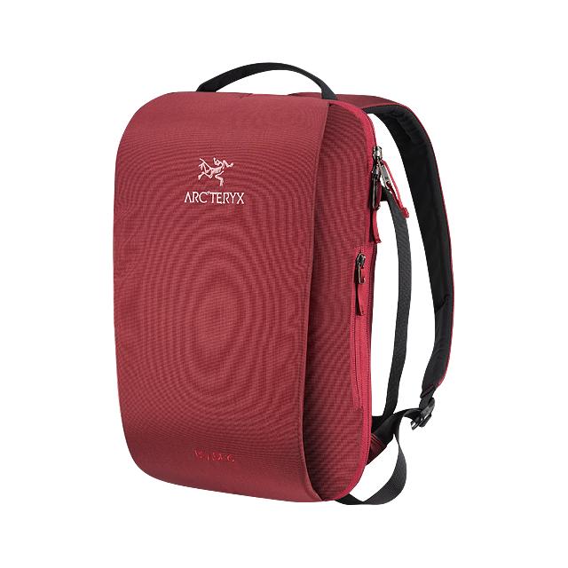 Arc'teryx - Blade 6 Backpack