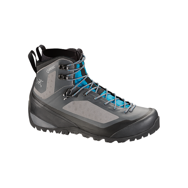Arc'teryx - Bora2 Mid GTX Hiking Boot Women's