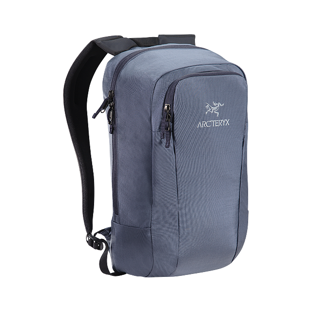 Arc'teryx - Cambie Backpack
