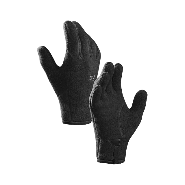 Arc'teryx - Delta Glove Men's