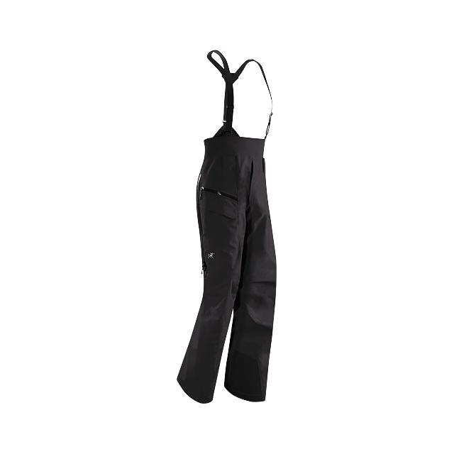Arc'teryx - Lithic Comp Pant Men's