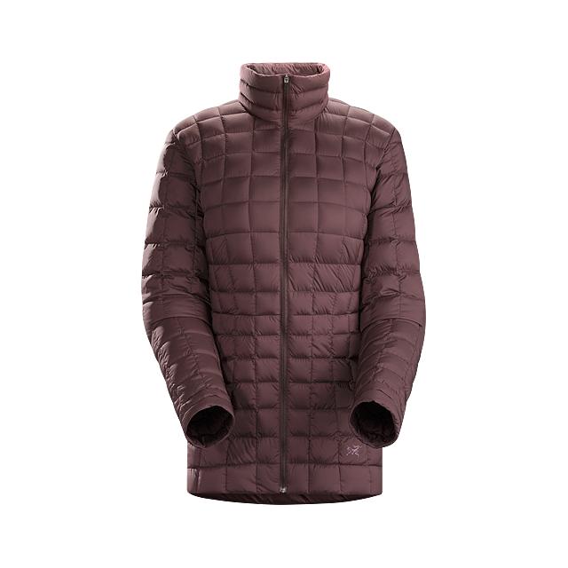 Arc'teryx - Narin Jacket Women's