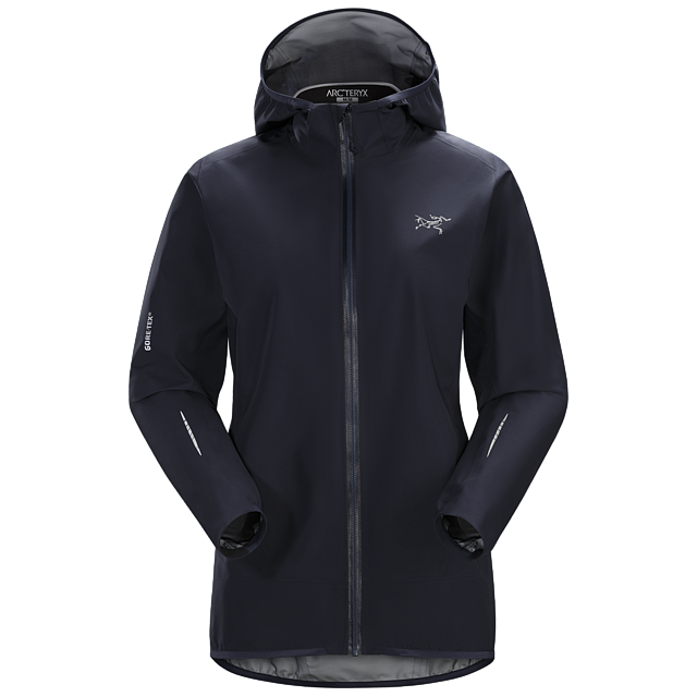 Arc'teryx - Norvan Jacket Women's