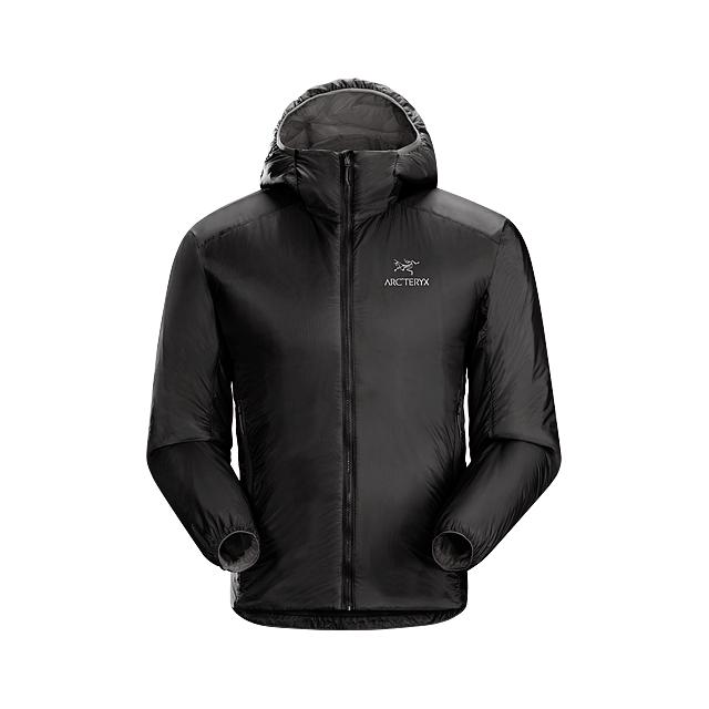 Arc'teryx - Nuclei FL Jacket Men's