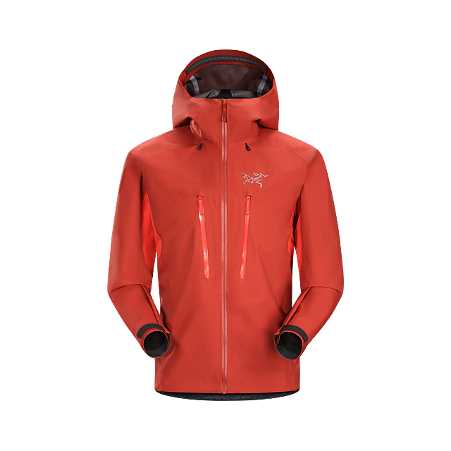 Arc'teryx - Procline Comp Jacket Men's