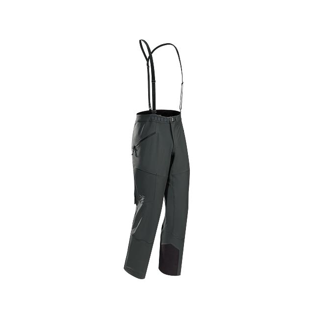 Arc'teryx - Procline FL Pants Men's