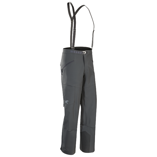 Arc'teryx - Procline FL Pant Men's