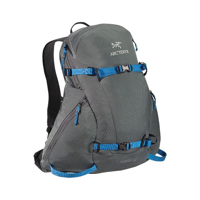 Arc'teryx - Quintic 20 Backpack