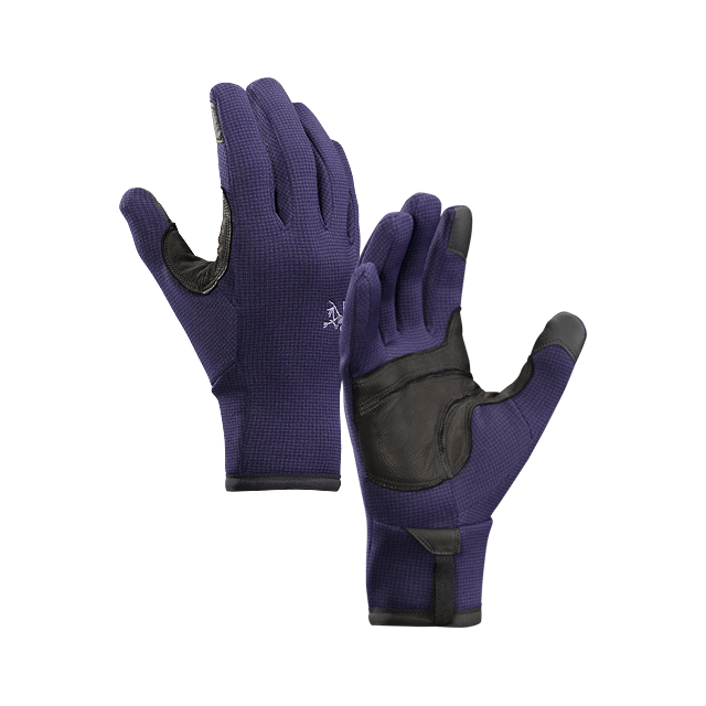 Arc'teryx - Rivet Glove