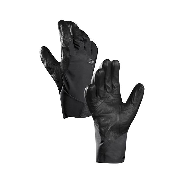 Arc'teryx - Rush Glove