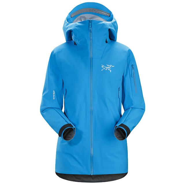 Arc'teryx - Sentinel Jacket Women's