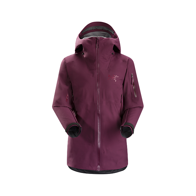 Arc'teryx - Sentinel Jacket Women's in Ashburn Va