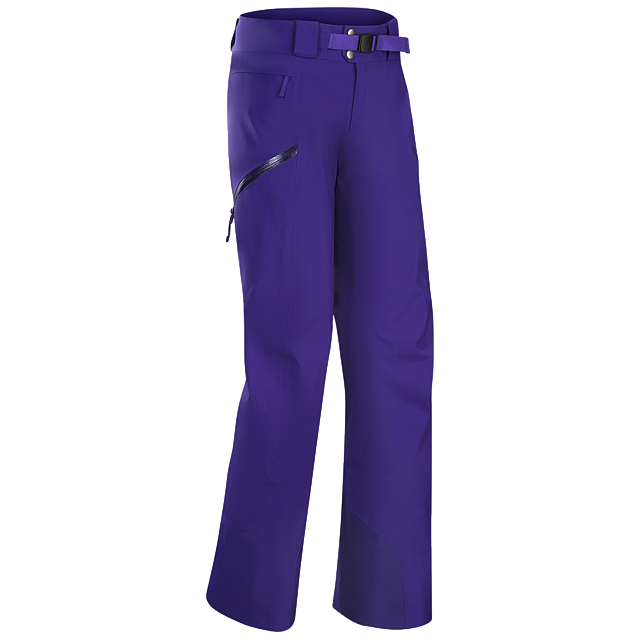 Arc'teryx - Sentinel Pant Women's in Ashburn Va