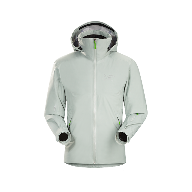 Arc'teryx - Shuksan Jacket Men's