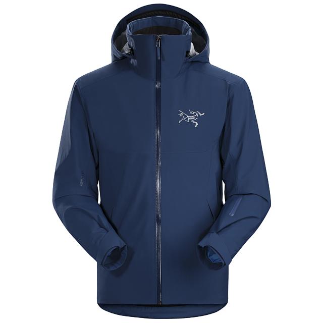 Arc'teryx - Shuksan Jacket Men's in Ashburn Va
