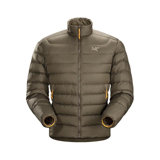 Arc'teryx - Thorium AR Jacket Men's