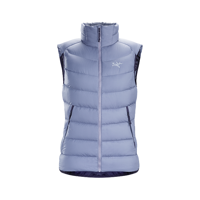 Arc'teryx - Thorium SV Vest Women's