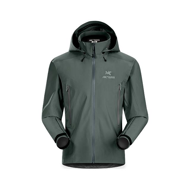 Arc'teryx - Beta AR Jacket Men's in Ashburn Va