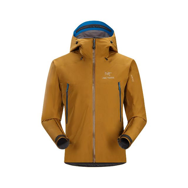 Arc'teryx - Beta LT Jacket Men's in Ashburn Va