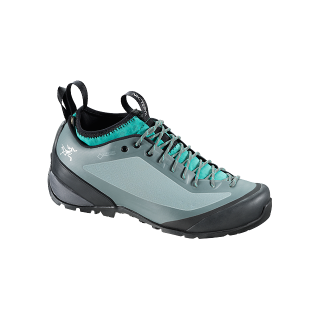 Arc'teryx - Acrux2 FL Approach Shoe Women's