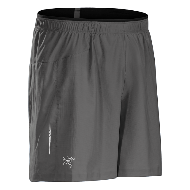 Arc'teryx - Adan Short Men's