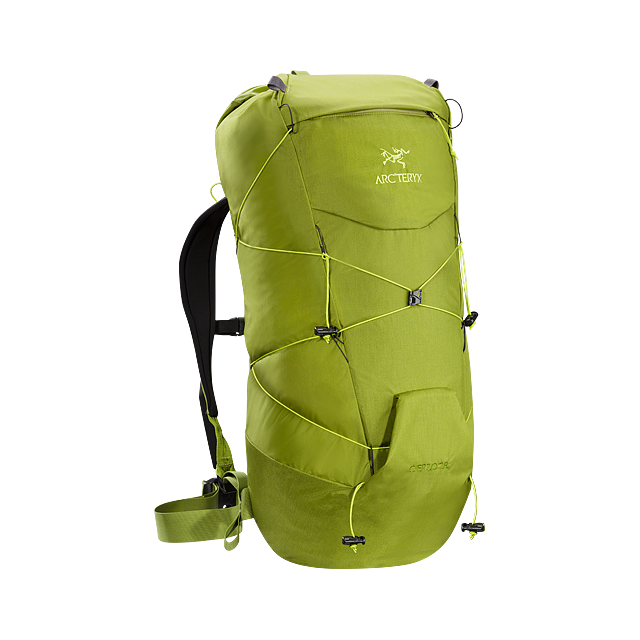 Arc'teryx - Cierzo 28 Backpack