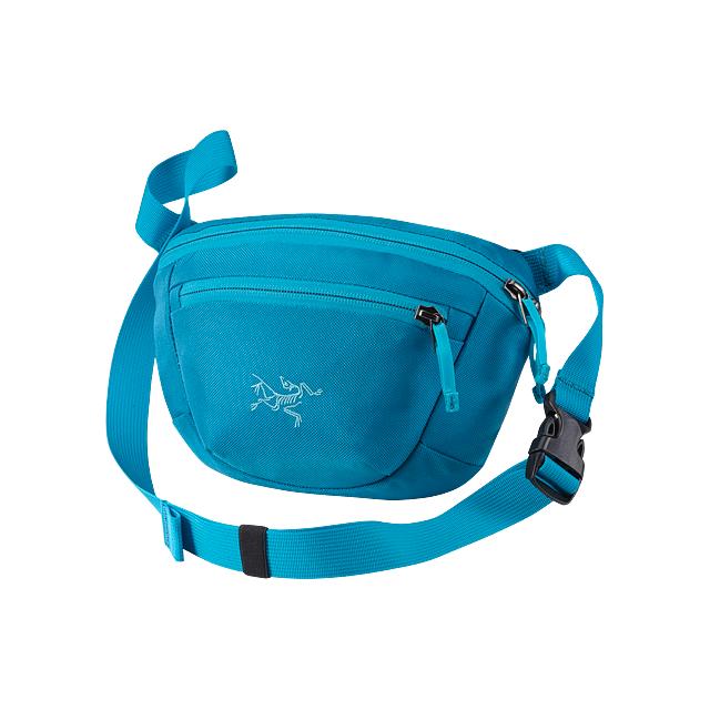 Arc'teryx - Maka 1 Waistpack