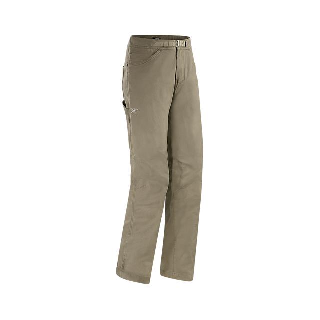 Arc'teryx - Texada Pant Men's