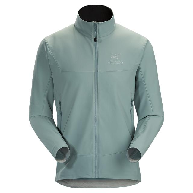 low priced f9bd3 b2509 Arc'teryx / Gamma LT Jacket Men's