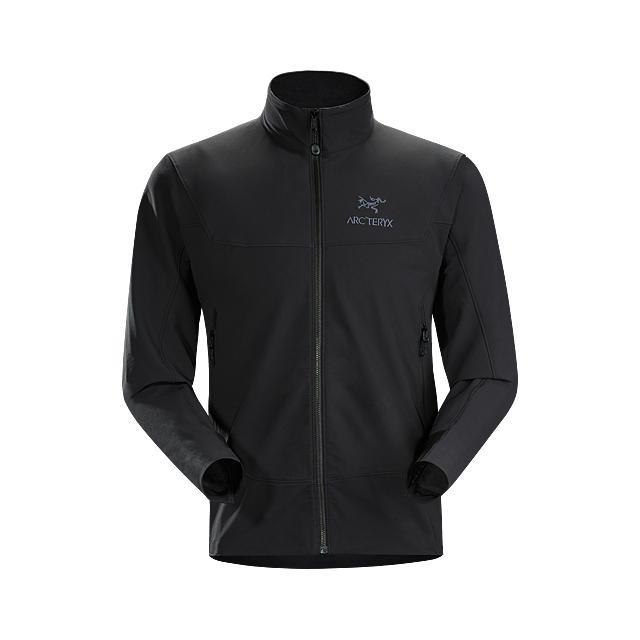 Arc'teryx - Gamma LT Jacket Men's