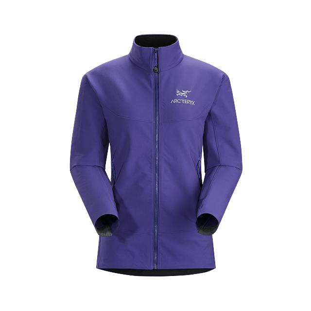 Arc'teryx - Gamma LT Jacket Women's