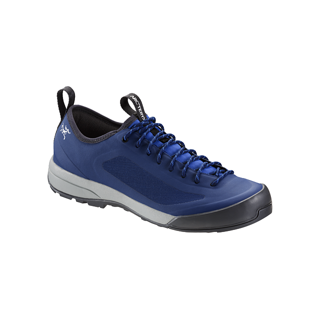 Arc'teryx - Acrux SL Approach Shoe Women's