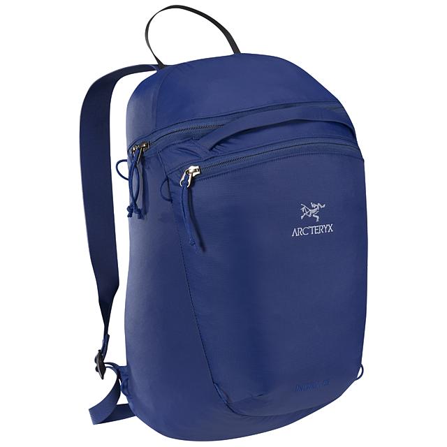 Arc'teryx - Index 15 Backpack