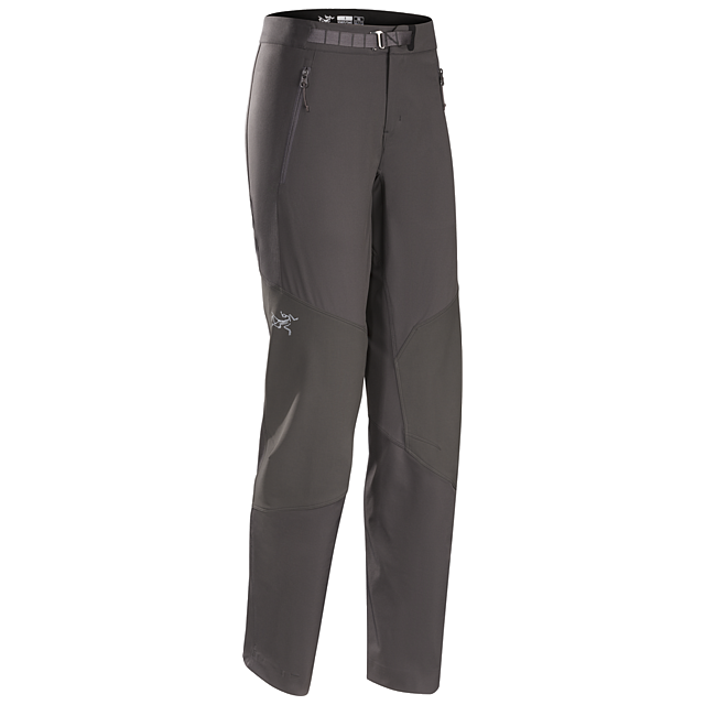 Arc'teryx - Gamma Rock Pant Women's