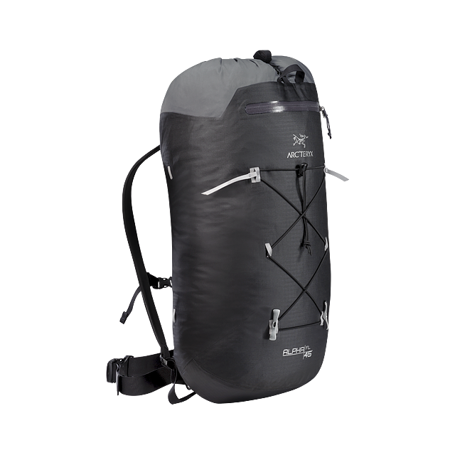 Arc'teryx - Alpha FL 45 Backpack