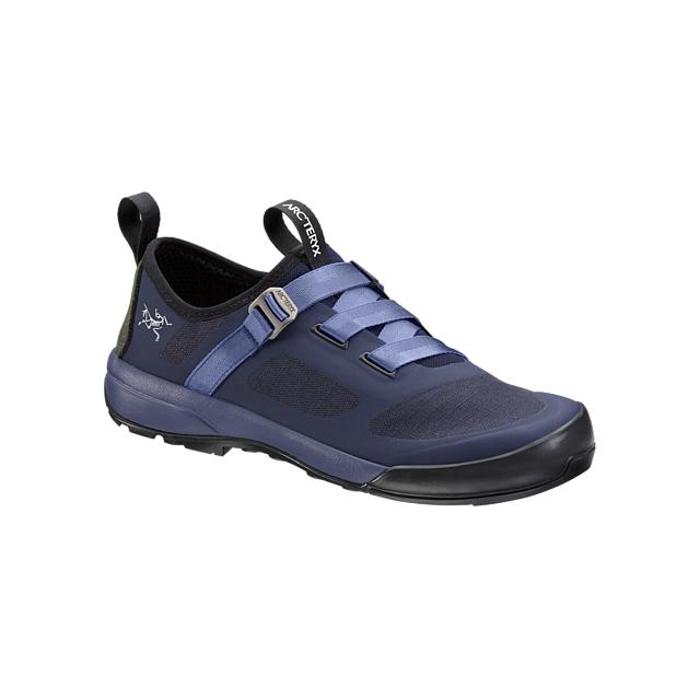 Arc'teryx - Arakys Approach Shoe Women's