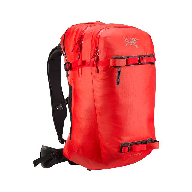 Arc'teryx - Voltair 30 Backpack NorAm