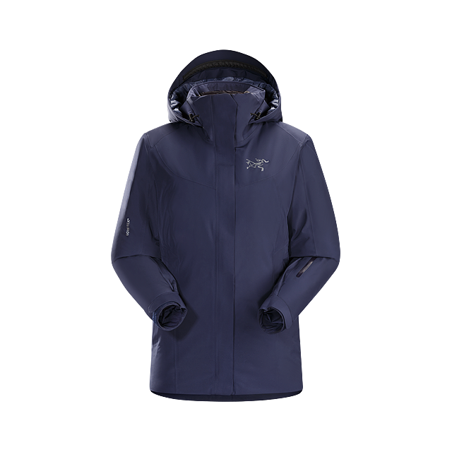 Arc'teryx - Andessa Jacket Women's in Ashburn Va