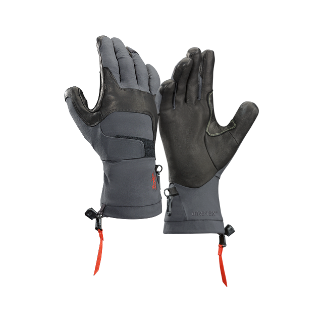 Arc'teryx - Alpha AR Glove