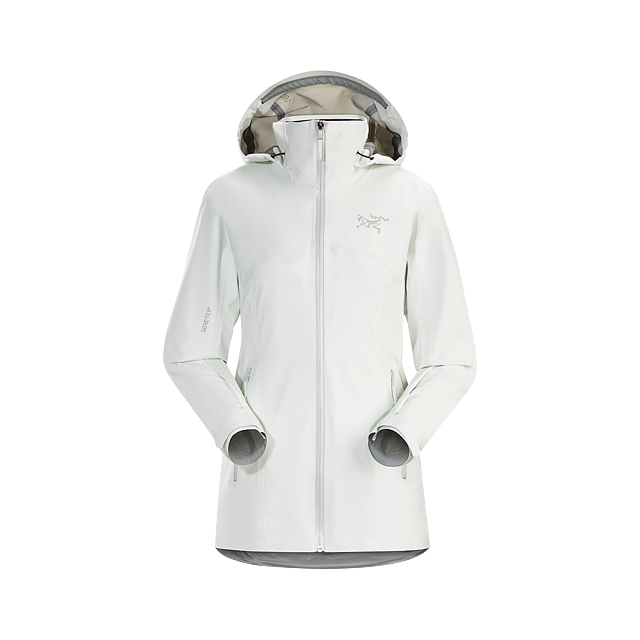 Arc'teryx - Astryl Jacket Women's