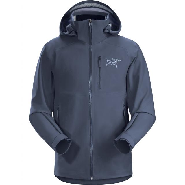 Arc'teryx - Cassiar Jacket Men's in Ashburn Va