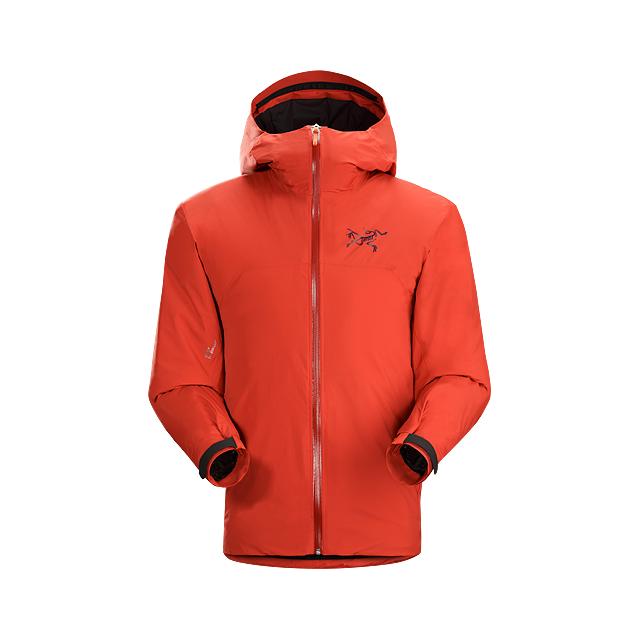 Arc'teryx - Rethel Jacket Men's