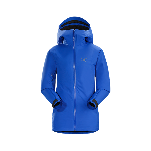 Arc'teryx - Nadina Jacket Women's