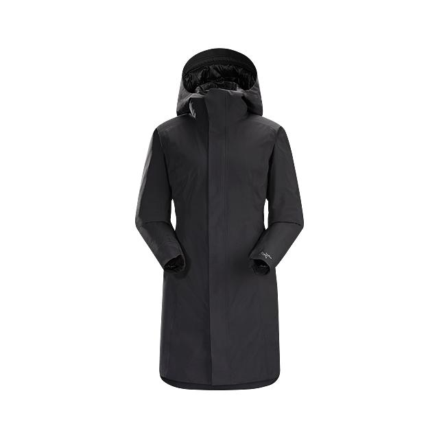 Arc'teryx - Durant Coat Women's