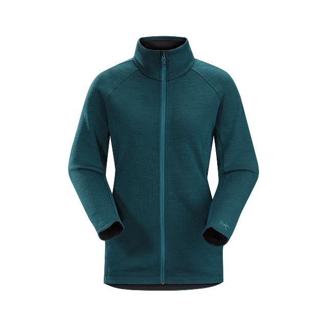 Arc'teryx - A2B Vinta Jacket Women's
