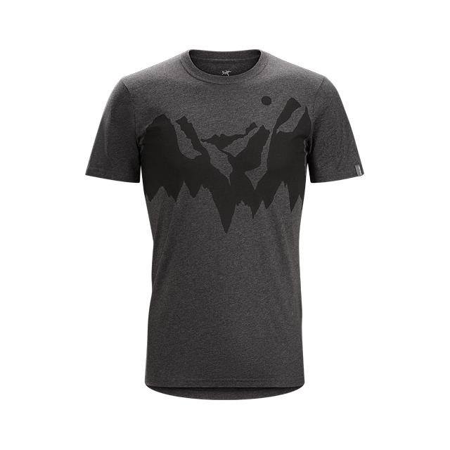Arc'teryx - Purcells SS T-Shirt Men's