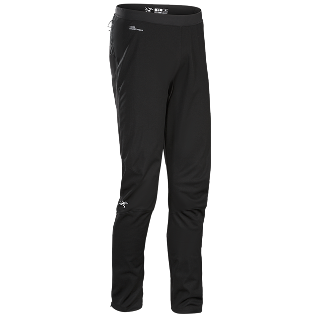 Arc'teryx - Trino Tight Men's in Iowa City IA